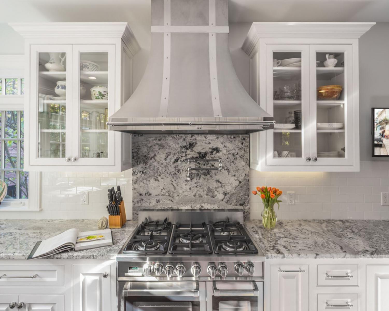 beacon hill kitchen 2