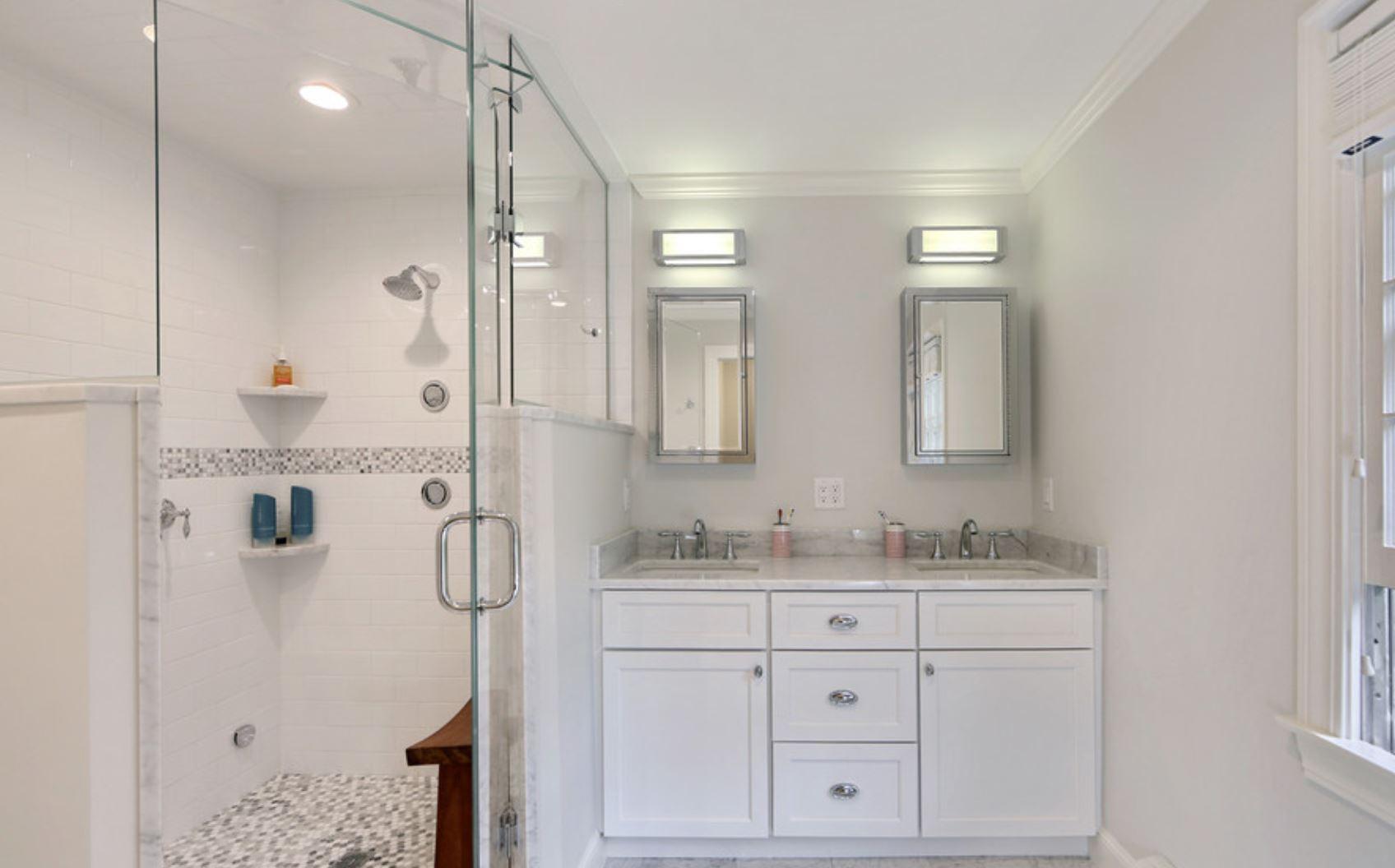 weston bath
